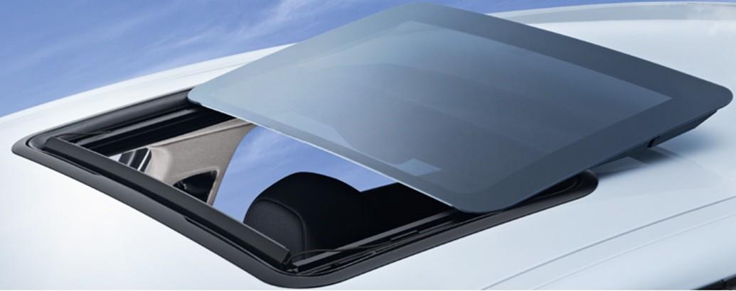 Signature Auto Sales >> Sunroofs in Buffalo NY | Casullo's Automotive Services Inc.