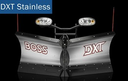 DXT-SS - Click Here For Specs
