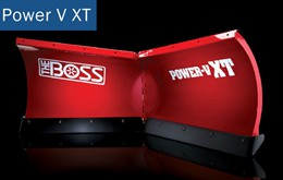 Power-VXT - Click Here For Specs