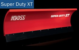 Super-DutyXT - Click Here For Specs