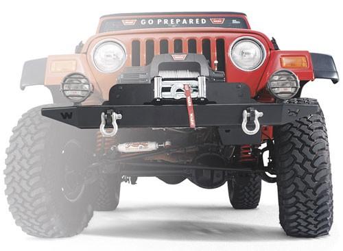 Jeep Accessories In Buffalo Ny Casullo S Automotive