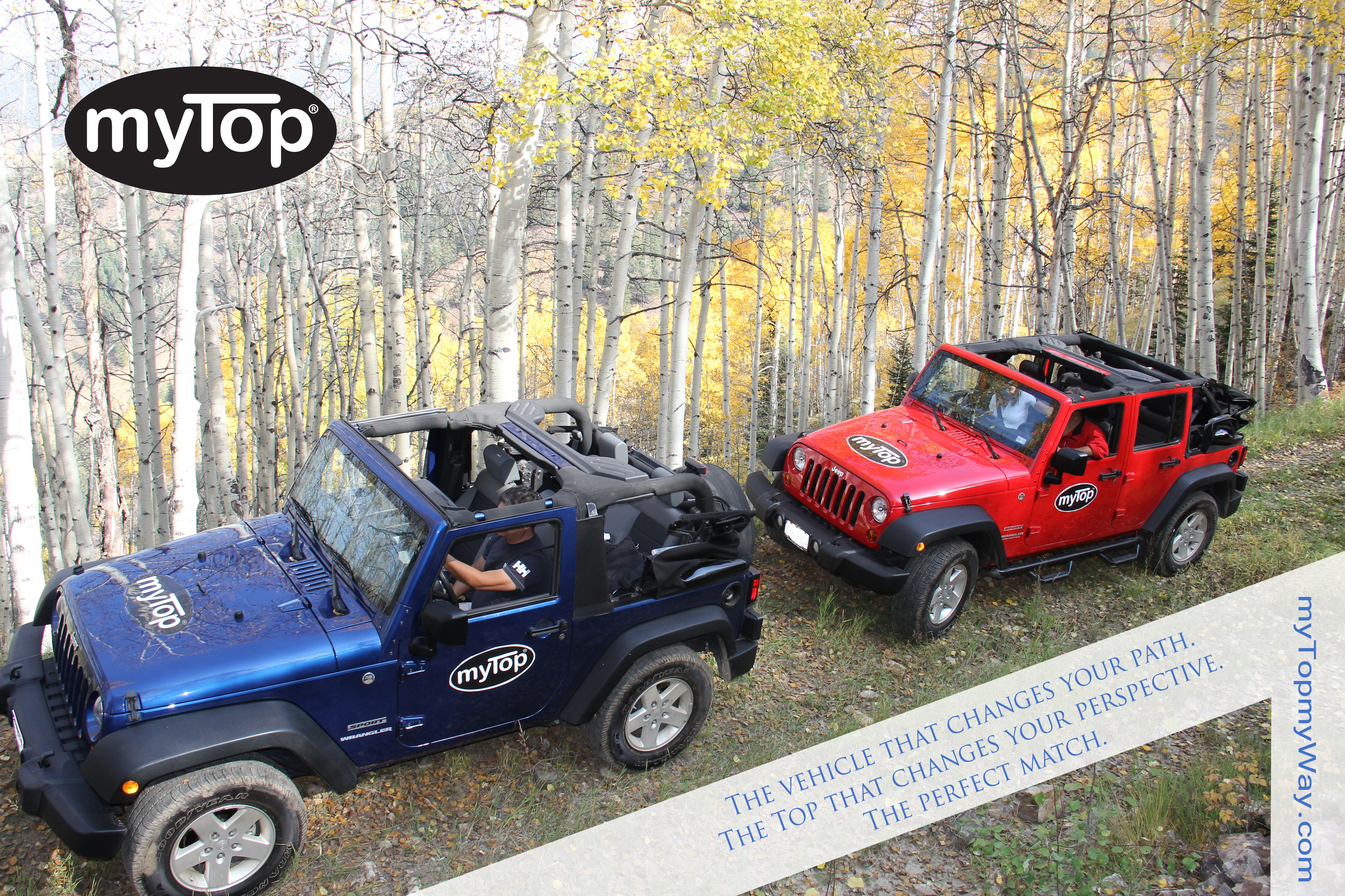 Jeep Accessories In Buffalo Ny Casullos Automotive Services Inc Parts Soft Tops From The