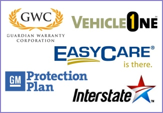 82b9bcd0dd3703 We accept Most Extended Warranties offered by manufacturers and third party  companies for your vehicle. Call 716-876-3567 to find out more!